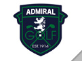 brand_link_admiral